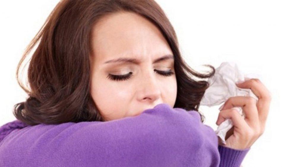 mengobati batuk