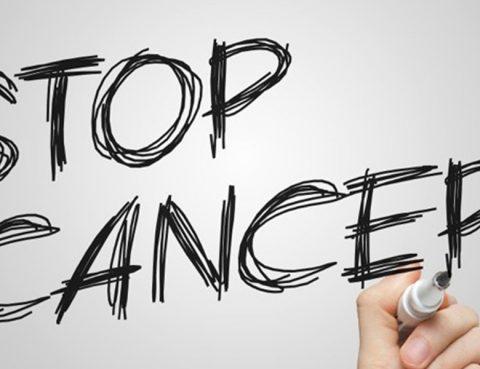 Cegah Kanker Dengan 4 Cara Unik