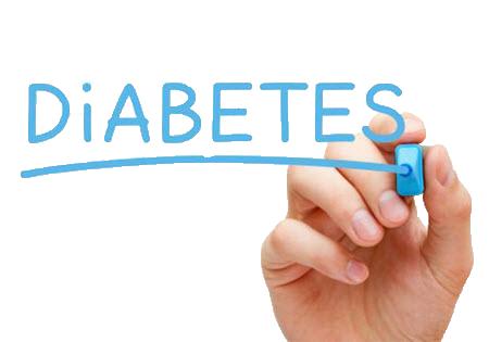 Mengenal Penyakit Diabetes