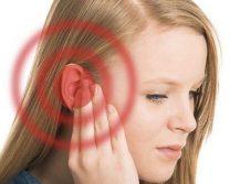Penyebab Dan Pencegah Tinnitus