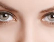 Kebiasaan Merusak Mata
